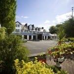 Twin Trees Hotel, Ballina, Co Mayo