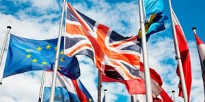 Union-Jack-flag-inbetween-other-EU-flags-header