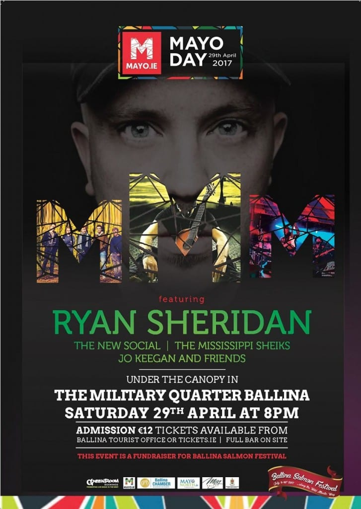 https://secure.tickets.ie/Listing/EventInformation/34862/ryan-sheridan-military-barracks-29-April-2017