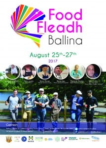 food-fleadh-a5-flyer-4-26jul-01