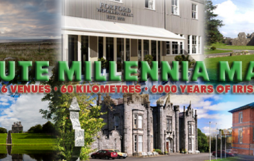 Route Millennia Mayo – 6 Unique Visitors experiences with 6000 years of History and Culture