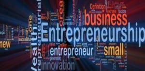 Competitive start fund for female entrepreneurs