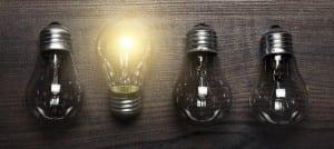 1. SEAI Smart Lighting Grant
