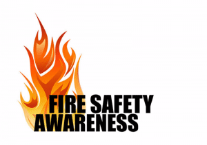 Fire Safety by Rouse Insurance