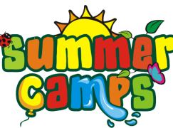 Summer Camps in Ballina Along The Wild Atlantic Way