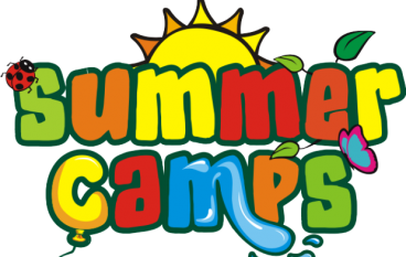 Summer Camps in Ballina Along The Wild Atlantic Way