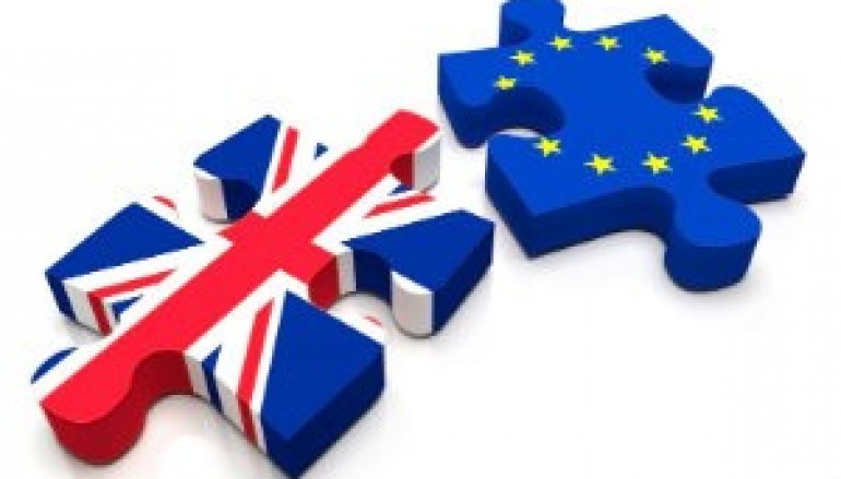 Department of Business, Enterprise & Innovation – Brexit Preparedness Notices