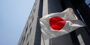 conclusion of EU-Japan Trade Negotiations