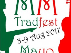 Mayo Manchester – Returns for another Year
