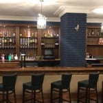 Shambles Bar Ballina Co Mayo. along the Wild Atlantic Way