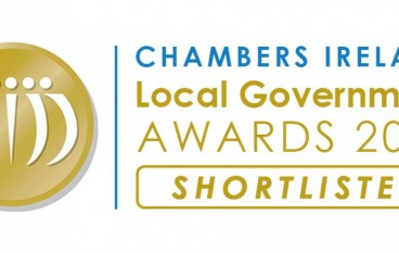 Excellent Work Undertaken by Local Authorities Highlighted In Awards Shortlist