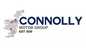 connollys-logo-print-design-mayo-ireland-darkblue-ballina