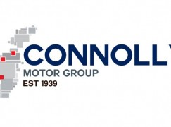 Connolly Motors Group puts Ballina on the map