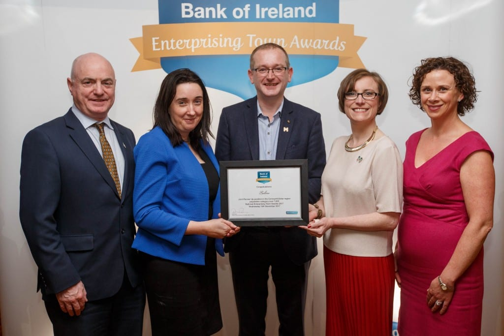 Ballina Chamber Awards