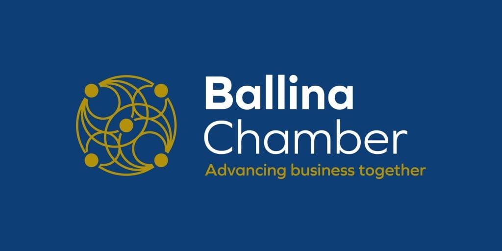 Ballina-Chamber-Logo-Reversed-RGB