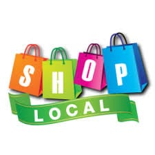 Shop Local Vouchers with Ballina Chamber of Commerce