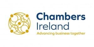 chamber logo 2018