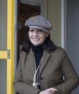 Kate-Kerrigan