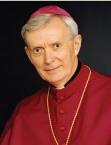 Bishop fleming