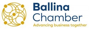 Ballina Chamber provides Tradecert and Certs of Origin services to Businesses
