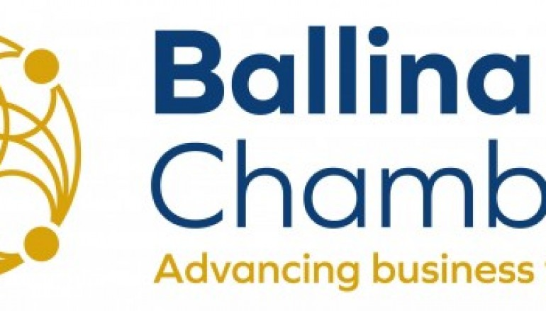 Ballina Chamber provides Export Documentation to National and International Businesses