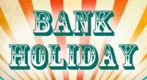 BankHoliday_large