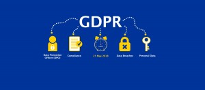 GDPR workshop Ballina Chamber of Commerce
