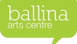 ballina-arts-centre-770x439_c