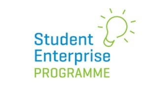 Student-Enterprise-Programme