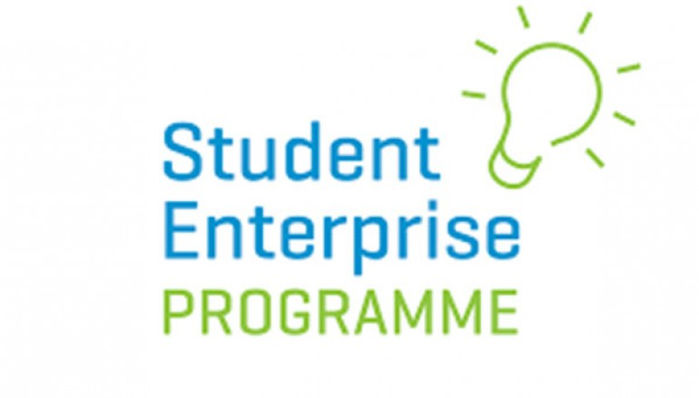 Teenage entrepreneurs from Mayo swop the classroom for Connemara