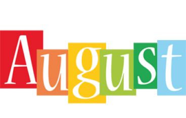 Festival Fever Continues this August in Mayo North !