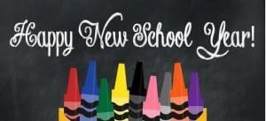 Happy-New-School-Year