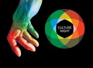 Culture-Night-2018-Logo
