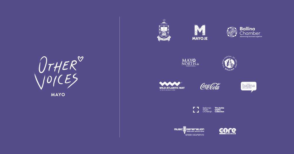 OV-Ballina2018–Sponsors