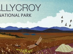 Ballycroy National Park Receives €2.1 million Funding