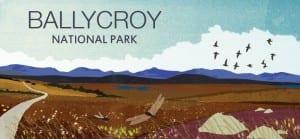 ballycroy-visitor-centre-pic-1024x473