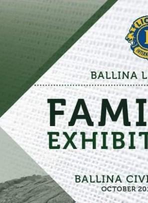 Famine Exhibition opens in Ballina Co. Mayo on Ireland's Wild Atlantic Way