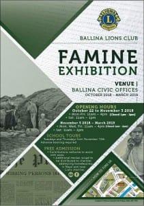 Famine-Exhibition-Attachment