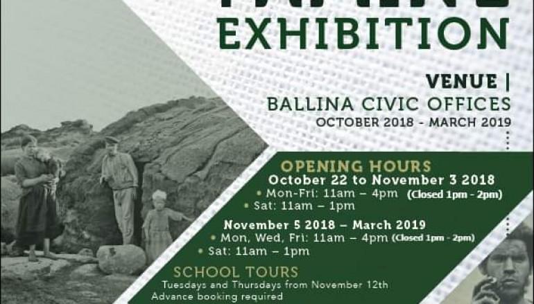 Events in Ballina | Ballina Festivals | Twin Trees Hotel