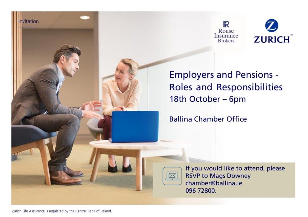 Zurich Employers Pensions-1