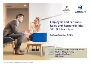 Zurich Employers Pensions-1