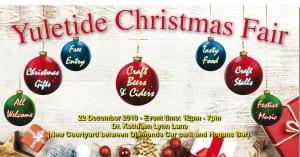 Yuletide-Christmas-Fair-Poster-2018