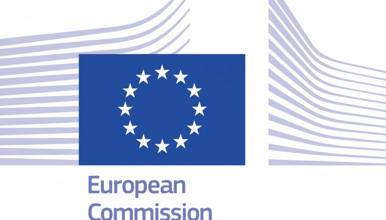 """Brexit: European Commission's """"no-deal"""" Contingency Action Plan for Businesses"""