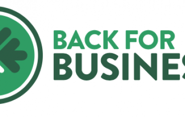 Department of Foreign Affairs & Trade – Back for Business Initiative