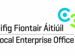 Local Enterprise Office Mayo launches Business Advisory Clinics in Ballina.