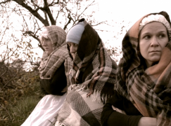 Ballina famine movie wins Jury Prize at Athis-Mons Film Festival