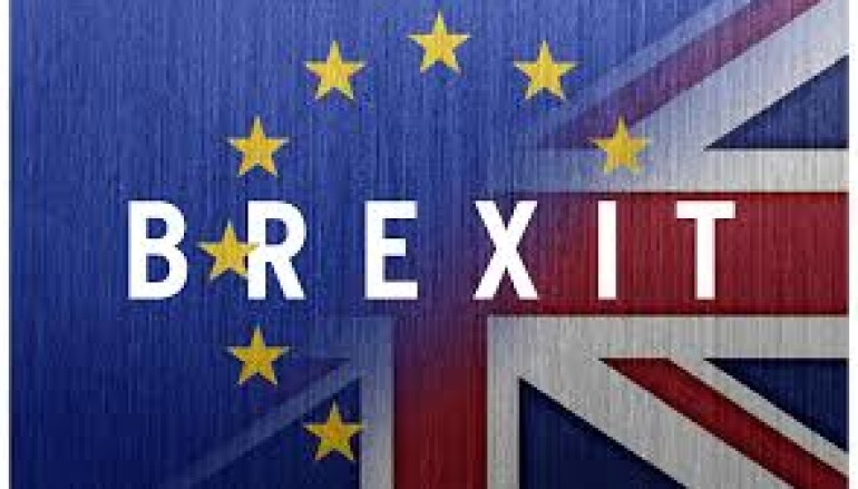 Brexit and Certs of Origin- Chamber Update