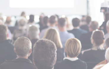 Protecting Your Business – Employment Seminar in Ballina