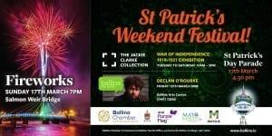1010 Ballina Chamber-St Patricks Billboard-1