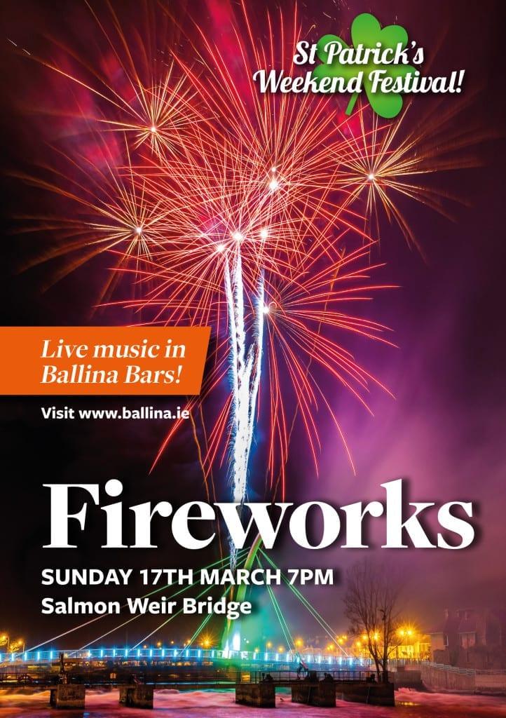 StPatricks_Festival_Fireworks